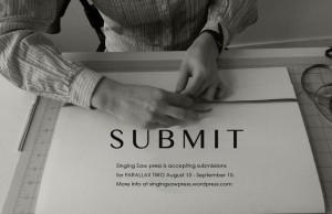 Submit-to-Parallax-Two