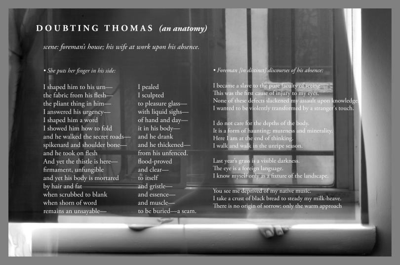 Text, Toby Altman; Image, Jess Lee