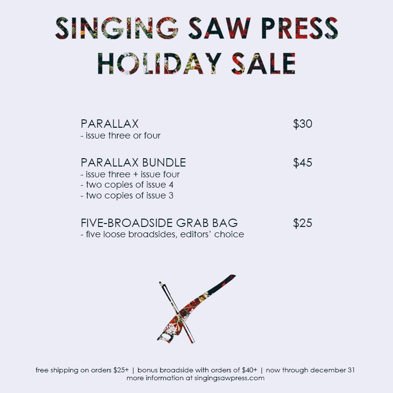 http://singingsawpress.bigcartel.com/